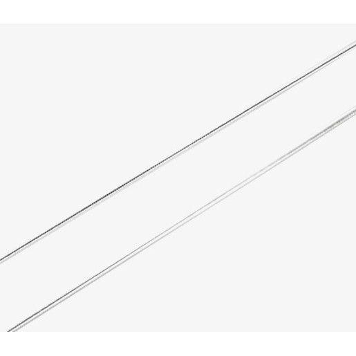 Lant argint 925 rotund - 181O312