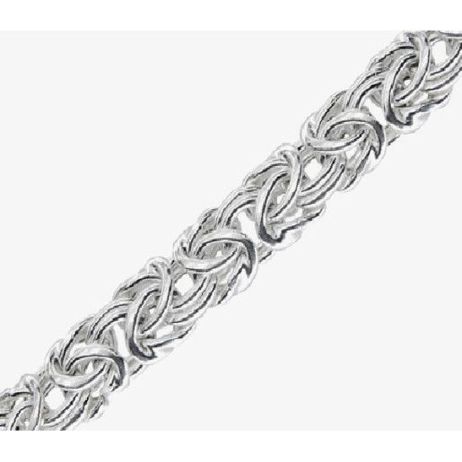 Colier argint 925, colectia onlinebijoux-31O3120
