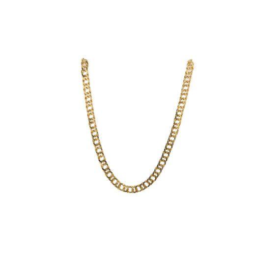 Lant placat cu aur, colectia Classics-3342O339
