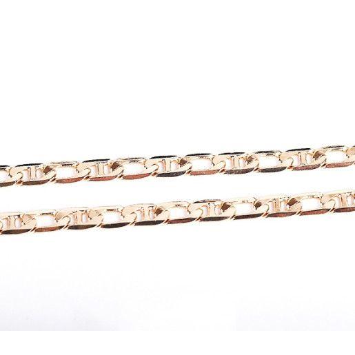 Lant placat cu aur, colectia Classics-3343O342
