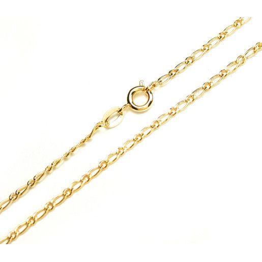 Lant placat cu aur, colectia Classics-349O312