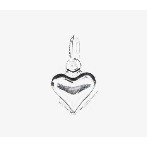 Pandantiv argint 925, colectia My Love
