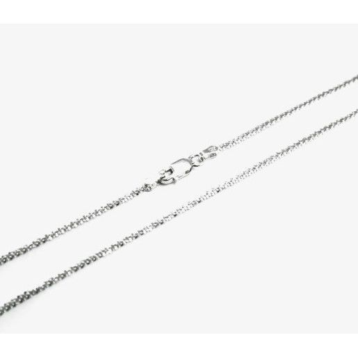Lant argint 925, design italian - 503O333