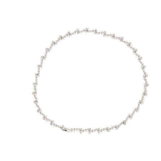 Colier argint 925, colectia onlinebijoux-555O3190