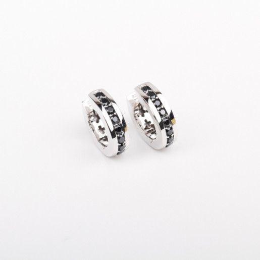 Cercei argint 925, colectia onlinebijoux-5803O884