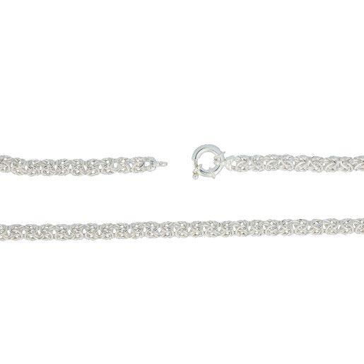 Lant argint 925, design italian - 5880O4165