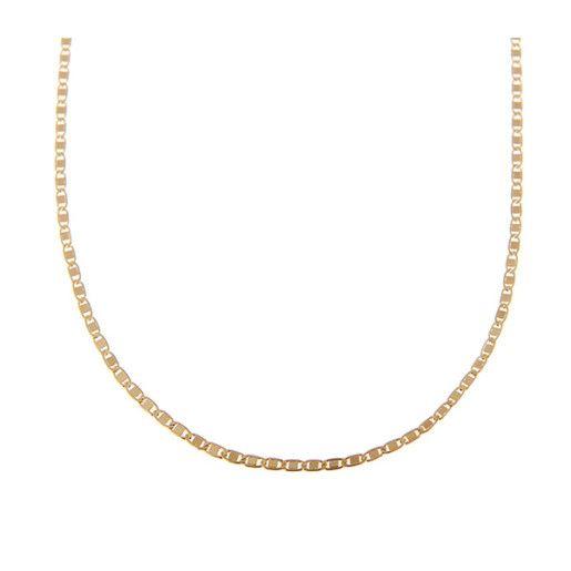 Lant placat cu aur, colectia Classics-5926O329