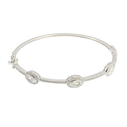 Bratara argint 925, colectia onlinebijoux-6011O495