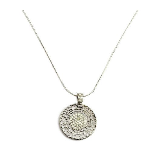 Colier argint 925, colectia onlinebijoux-6018O374