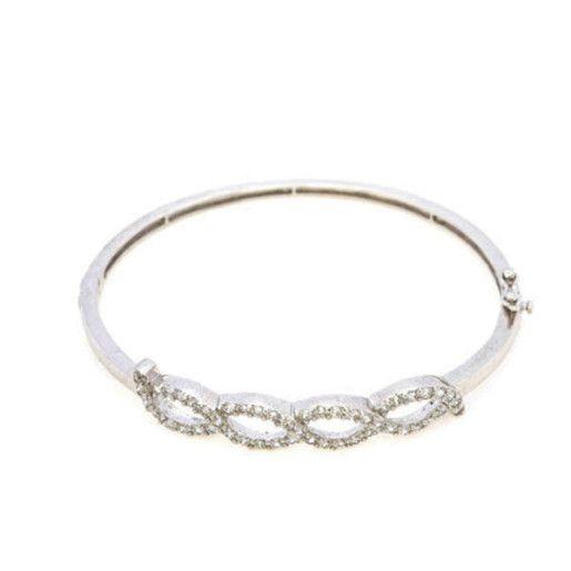 Bratara argint 925, colectia onlinebijoux-6058O4125