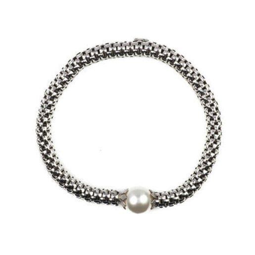 Bratara argint 925, colectia onlinebijoux-6059O4160