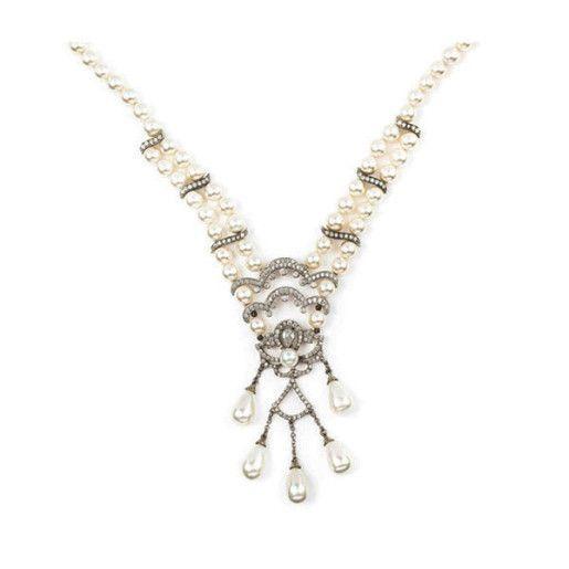 Colier argint 925, colectia onlinebijoux-6074O3290