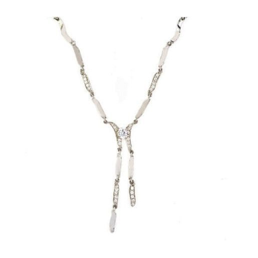 Colier argint 925, colectia onlinebijoux-6075O3210