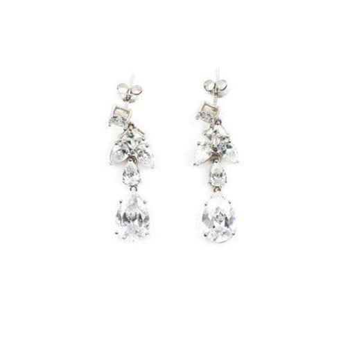 Cercei argint 925, colectia onlinebijoux-6090O873