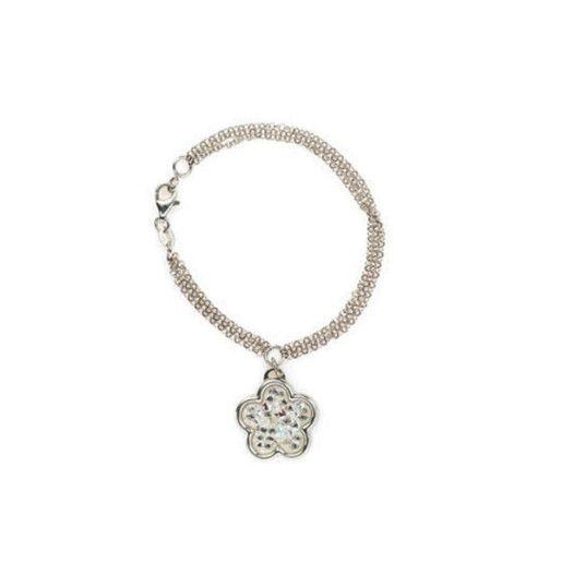 Bratara argint 925, colectia onlinebijoux-6097O496
