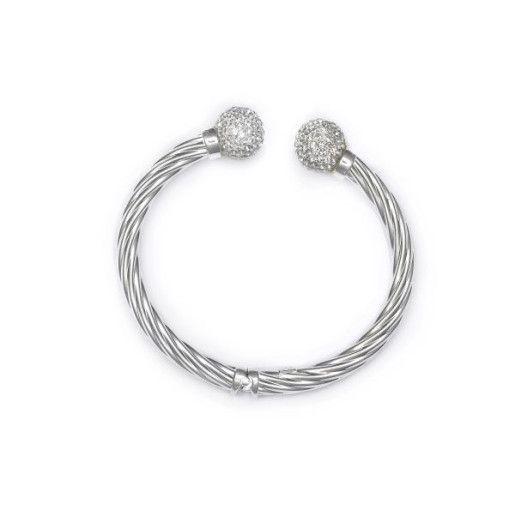 Bratara argint 925, colectia onlinebijoux-6129O4145
