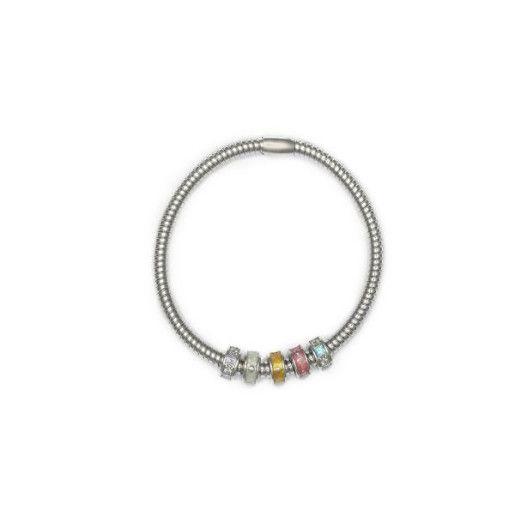 Bratara argint 925, colectia onlinebijoux-6131O4100