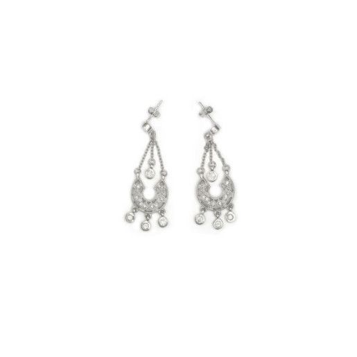 Cercei argint 925, colectia onlinebijoux-6146O877