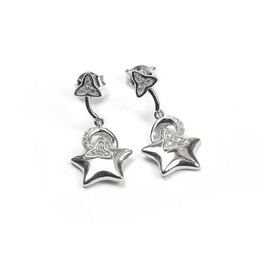 Cercei argint 925, colectia onlinebijoux-6182O826