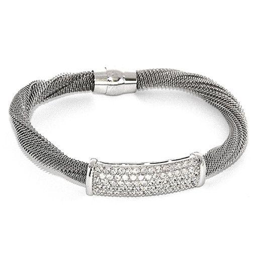 Bratara argint 925, colectia onlinebijoux-6290O4210