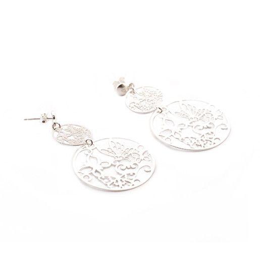Cercei argint 925, colectia onlinebijoux-6364O840
