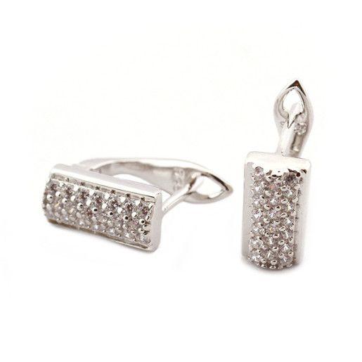 Cercei argint 925, colectia onlinebijoux-6366O833