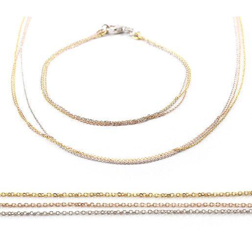 Set argint 925, colectia onlinebijoux-6373O544