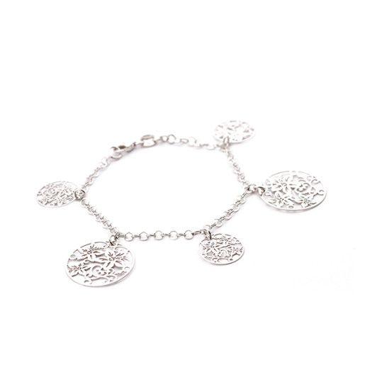 Bratara argint 925, colectia onlinebijoux-6392O451
