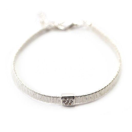 Bratara argint 925, colectia onlinebijoux-6476O473