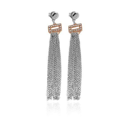 Cercei argint 925, colectia onlinebijoux-6567O860
