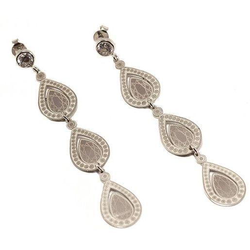 Cercei argint 925, colectia onlinebijoux-6584O836