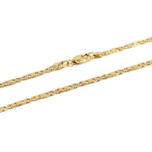 Lant placat cu aur, colectia Classics-6586O342