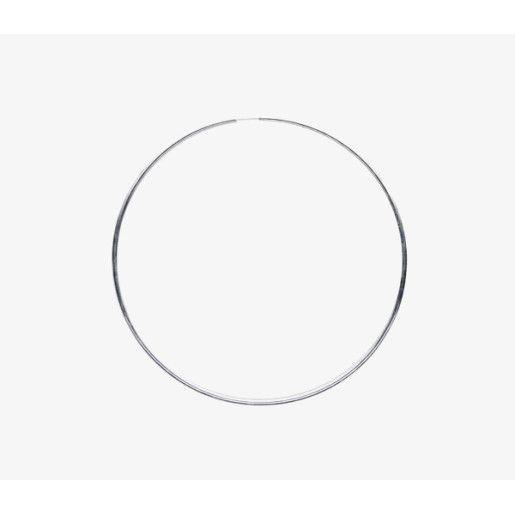 Cercei argint 925, colectia onlinebijoux-65O834