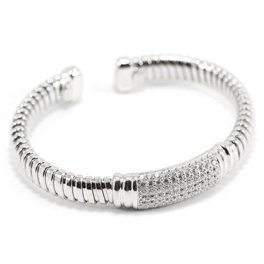 Bratara argint 925, colectia onlinebijoux-6614O4180
