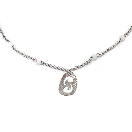 Colier argint 925, colectia onlinebijoux-6664O353