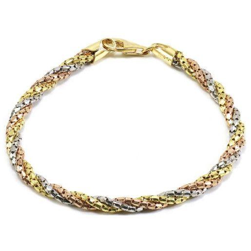 Bratara argint 925, colectia onlinebijoux-6784O471