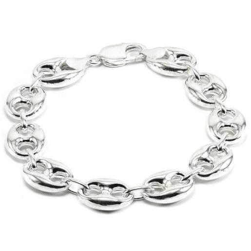 Bratara argint 925, colectia onlinebijoux-6796O4220