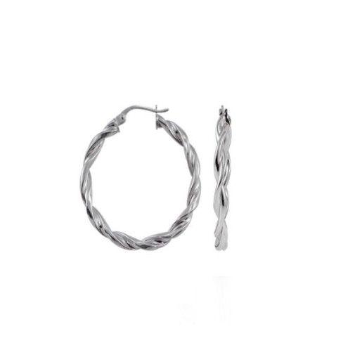 Cercei argint 925, colectia onlinebijoux-6835O834