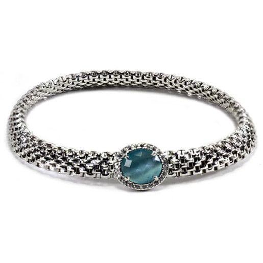 Bratara argint 925, colectia onlinebijoux-6839O4120