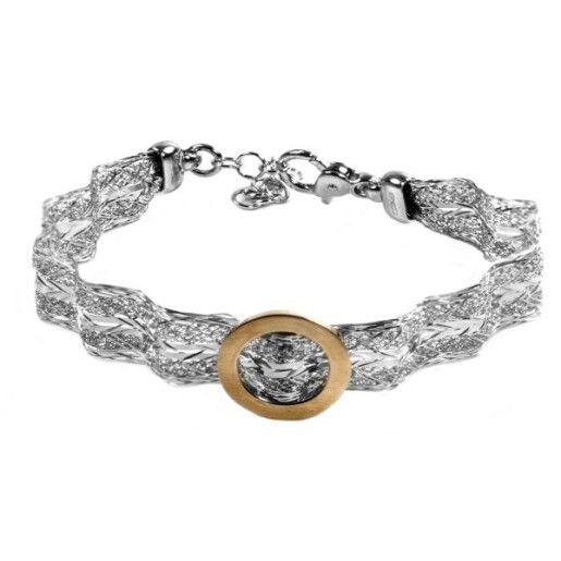 Bratara argint 925, colectia onlinebijoux-6847O485
