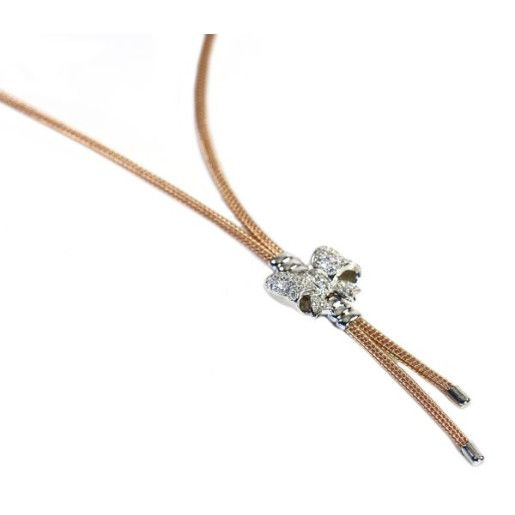 Colier argint 925, colectia onlinebijoux-6849O3120