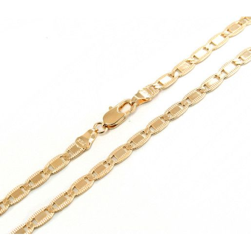 Lant placat cu aur, colectia Classics-685O351