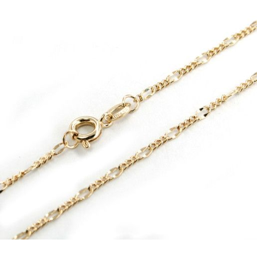 Lant placat cu aur, colectia Classics-686O310