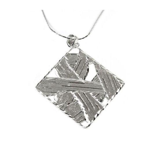 Colier argint 925, colectia onlinebijoux-6874O354