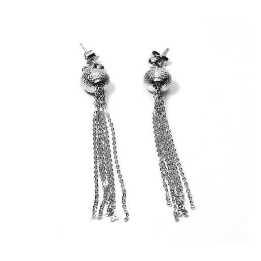 Cercei argint 925, colectia onlinebijoux-6908O841