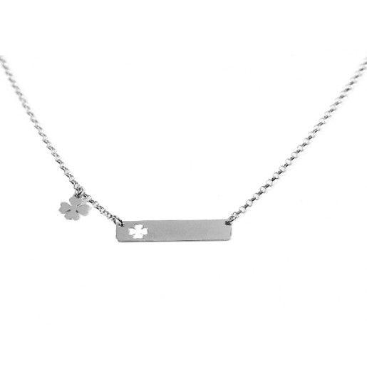 Colier argint 925, colectia onlinebijoux-6915O329