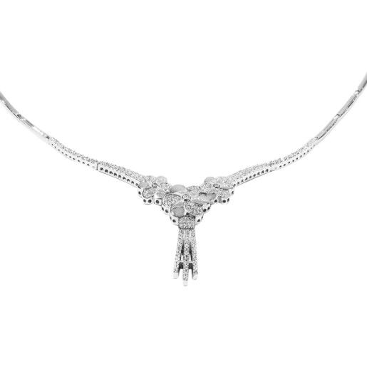 Colier argint 925, colectia onlinebijoux-6928O3190