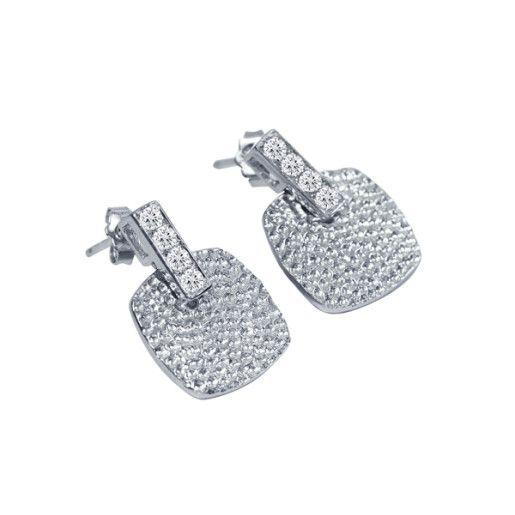 Cercei argint 925, colectia onlinebijoux-6948O836