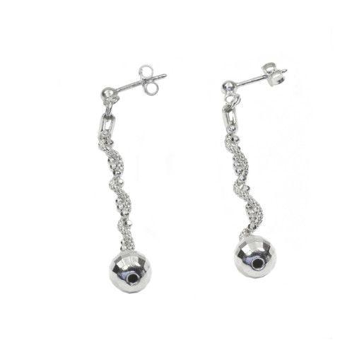 Cercei argint 925, colectia onlinebijoux-6949O835