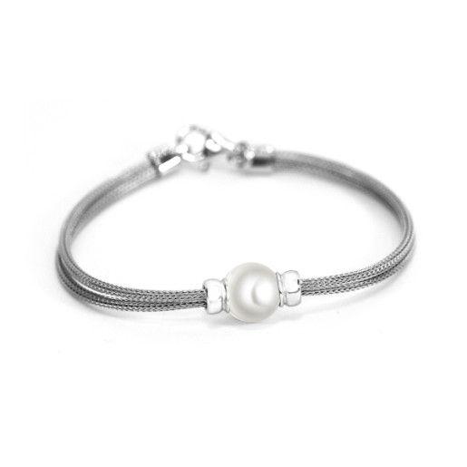 Bratara argint 925, colectia onlinebijoux-6964O480